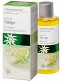 Energie Pflegeöl
