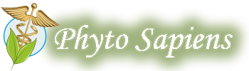 Phyto Sapiens